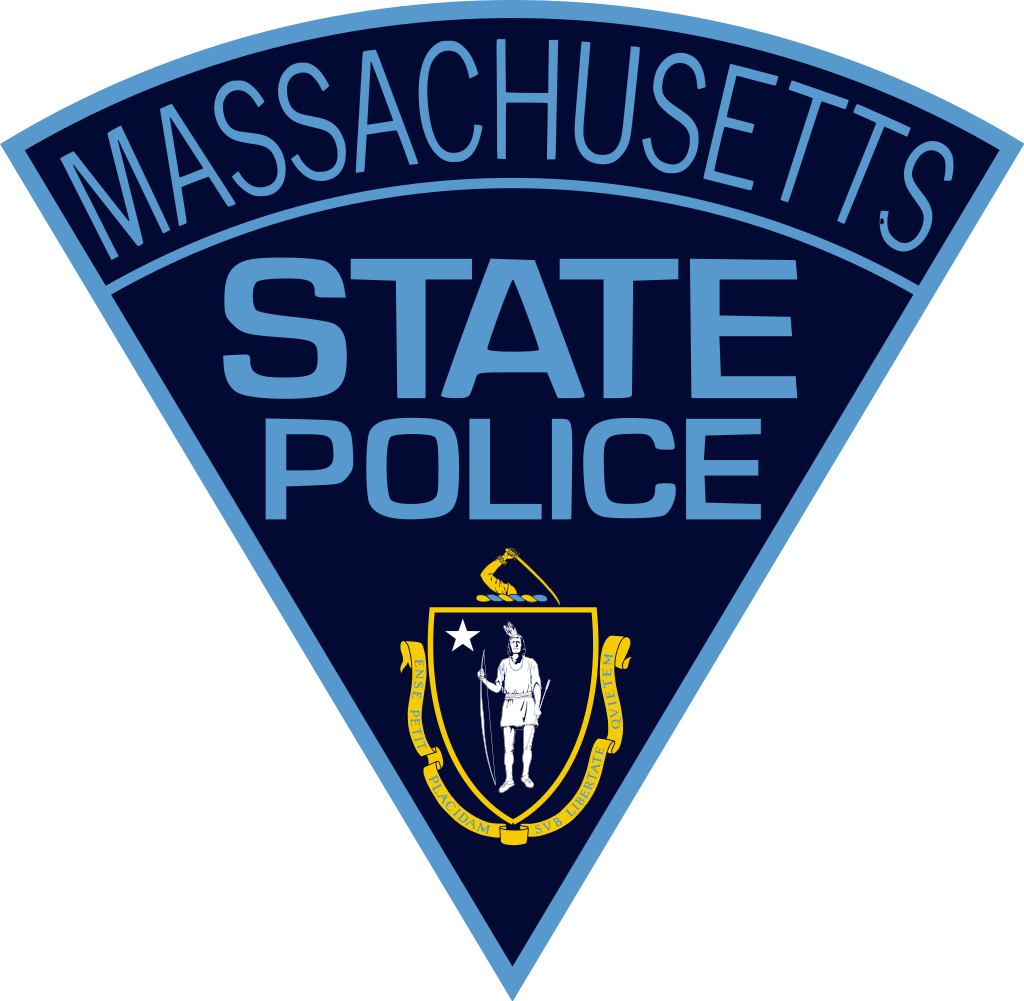 MSPnews org | Official News Blog of the Massachusetts State